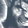 DamnEvilDog's avatar