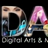 damnfreshdesigns's avatar