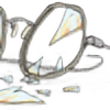 damnglasses's avatar