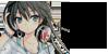 dAmnIdlers's avatar