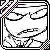 Damnit-Fazbear's avatar