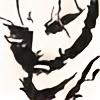 DamnitImADoctor's avatar