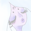 damnitnappa's avatar