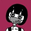 damnkidyk's avatar