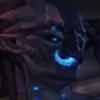 DamnLettuce's avatar
