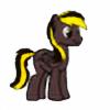 DamnnialFGZ's avatar