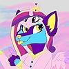 damnscorpio's avatar