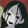 damntwistedperson's avatar