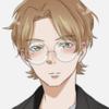 damo-chii's avatar