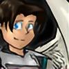 damoclesangel's avatar