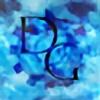 DamoclesGalleon's avatar