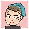Damocloid's avatar