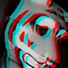 DamoDzn's avatar