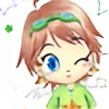 Damoiselle-M's avatar