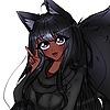 Damomilkyway's avatar