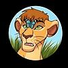 Damon-Al-Ghul's avatar