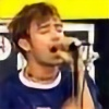 Damon-Albarn-FanClub's avatar