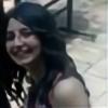 damon-elena's avatar