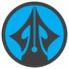 damon-gear's avatar