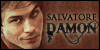 Damon-Salvatore's avatar