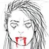 Damon29's avatar