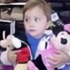 DamonClark's avatar