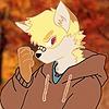 DamonenKonig's avatar