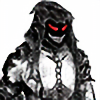 DamonFrederik's avatar