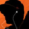 DamonGrafeek's avatar
