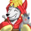 DamonHusky's avatar