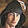 Damonikus's avatar