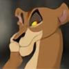 damoninsidious's avatar