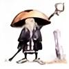 Damonk001's avatar