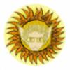 DamonKatu's avatar