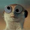 DaMonkeyOnCrack's avatar