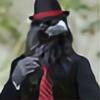 DamonLSalvatore's avatar
