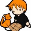 damonmensch's avatar