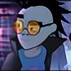 DamonMercury's avatar