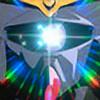damonmoran's avatar