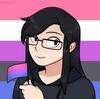 DaMontayyer's avatar
