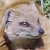 DamonWakes's avatar