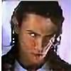 DamonWesker's avatar