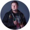 DamonWestenhofer's avatar