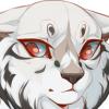 DamonWildFire's avatar