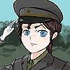 Damosus's avatar