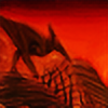 damouraptor's avatar