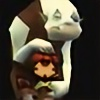 DampeTheGravekeeper's avatar