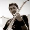 DamphireX's avatar