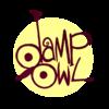 DampOwl's avatar