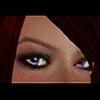 damradbruch's avatar